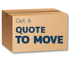 quote for moving